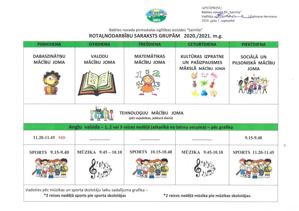 SKM_C22720090314220