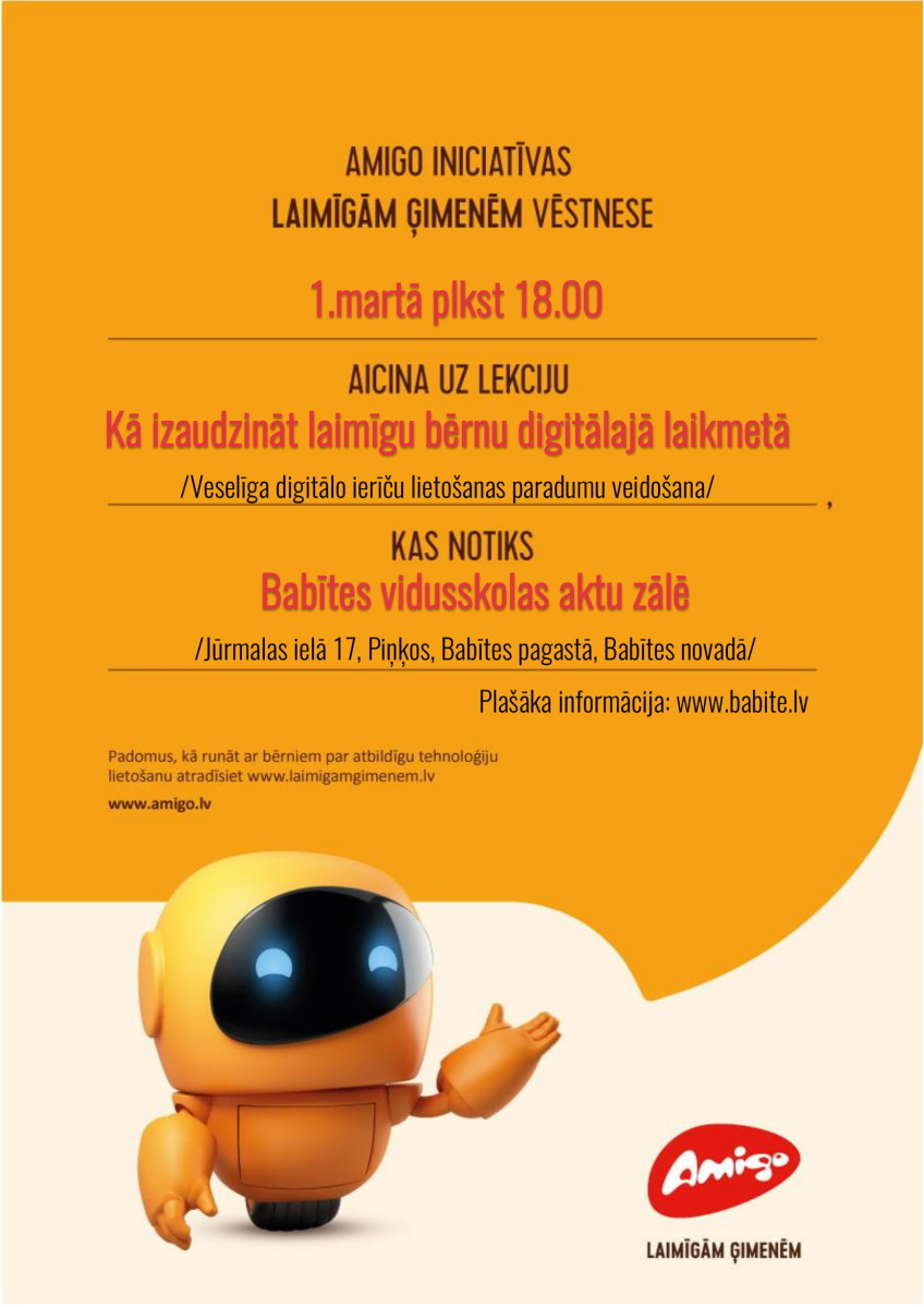 amigo_lekcija-1