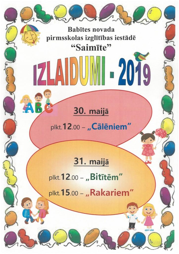 SKM_C22719052215220