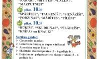 SKM_C22719110114090
