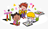 5-53547_boy-studying-math-png-childrens-learning-clipart