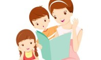 55425131-stock-vector-mother-reading-tale-book-to-daughter-and-son-mother-mother-s-day-children-tale-reading-family-relaxi