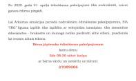 SKM_C22720033110400