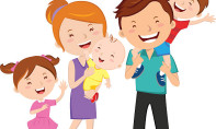 happy-families-clipart-5