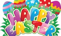 581d3ba3b06b5598cc0f2c81a8cf2eaa_printable-2014-christian-easter-clipart-free-download-for-kids-_400-420