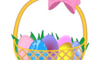 free-easter-clipart