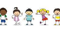 storyblocks-happy-kids-illustration-playing-and-dancing-children-vector-hmirtqygv-sb-pm