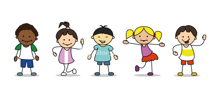 storyblocks-happy-kids-illustration-playing-and-dancing-children-vector-hmirtqygv-sb-pm