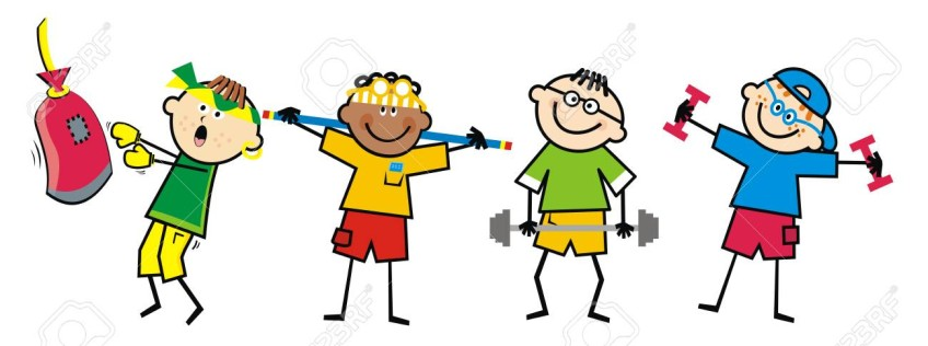 93762570-happy-kids-fitness-funny-vector-illustration-