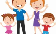 a-happy-family-clipart-happy-family-picture-clipart-clip-art-of-happy-clipart-happy-clipart-a-family-