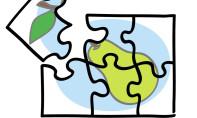 puzzle-clipart-3