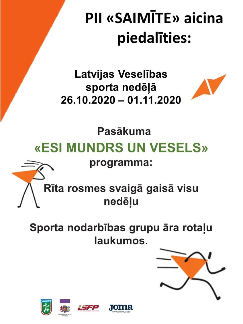 Veselibas_sporta_nedela