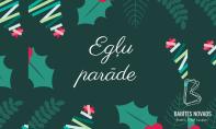 Egles-1024x576