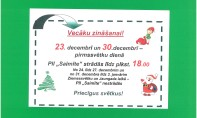 SKM_C22720121512180