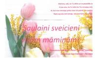 SKM_C22721050710090 (1)