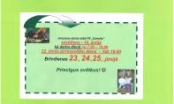SKM_C22721061013160