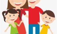758-7588819_community-clipart-existence-family-of-four-clipart-hd