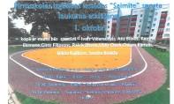 SKM_C22721092816250