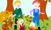 depositphotos_91427720-stock-illustration-family-in-fall